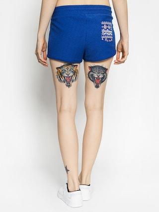 Kraťasy Roxy Electricbird Wmn (blue)