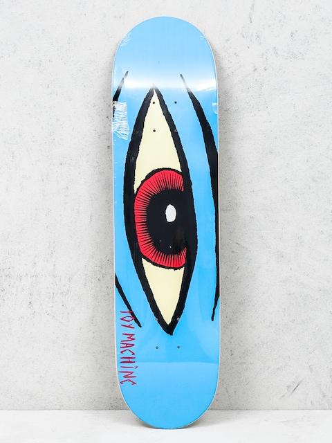 Doska Toy Machine Sect Eye