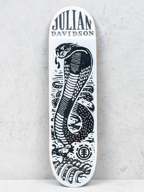 Doska Element Julian Predator