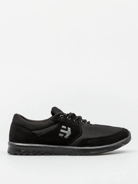 Topánky Etnies Marana SC (black/black)