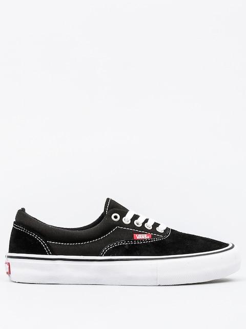 Topánky Vans Era Pro