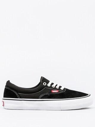 Topu00e1nky Vans Era Pro (black/white/gum)