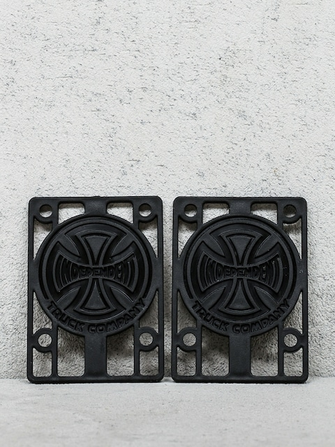 Podložky Independent Riser Pads