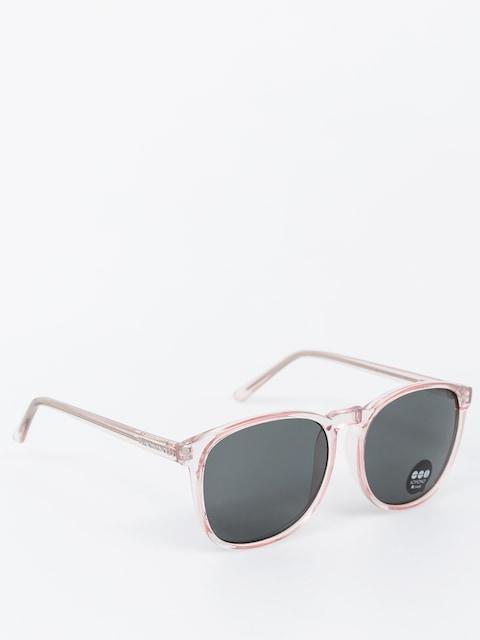 945109b65 Sluneční brýle Komono Allen (black tortoise)