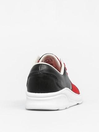 Topánky Supra Noiz (red/black white)