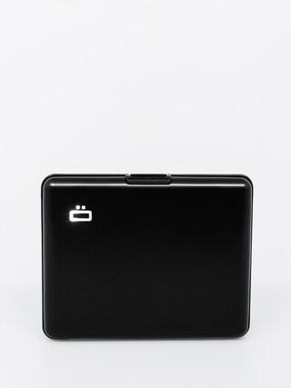 Peu0148au017eenka Ogon Designs Big Stockholm (black)