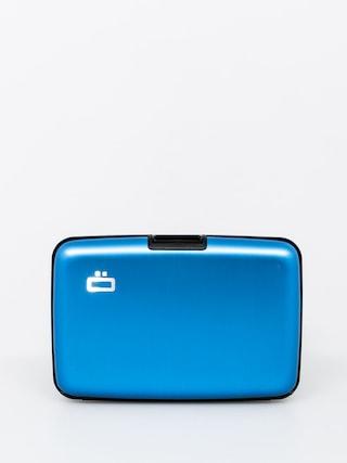 Peňaženka Ogon Designs Stockholm (blue)