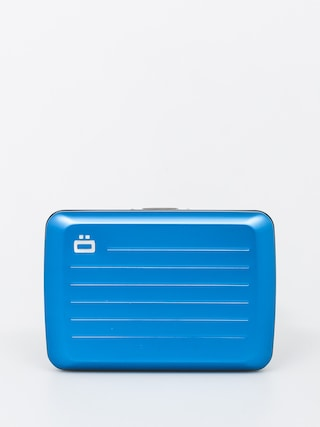 Peu0148au017eenka Ogon Designs Stockholm V2 (blue)