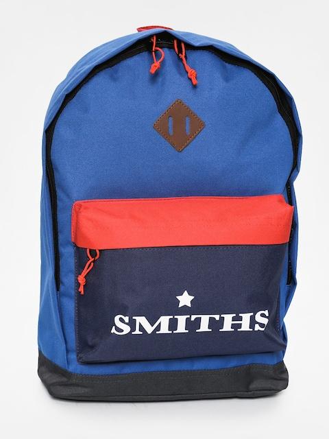 Batoh Smith's Star 2