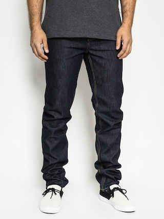 Nohavice Element Owen (sb raw denim jeans)