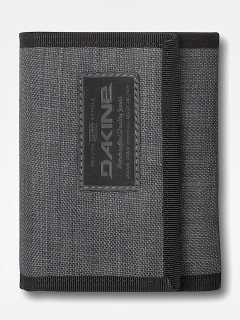 Peňaženka Dakine Diplomat (carbon)