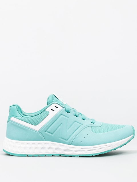Topánky New Balance 574 Wmn (aw)