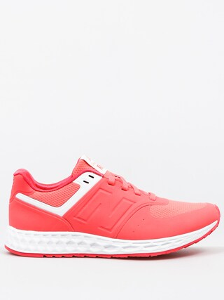 Topánky New Balance 574 Wmn (bc)