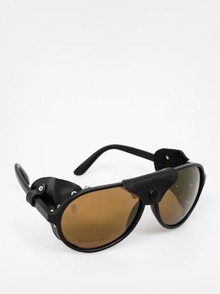 Slnečné okuliare Majesty Apex (black/bronze topaz)
