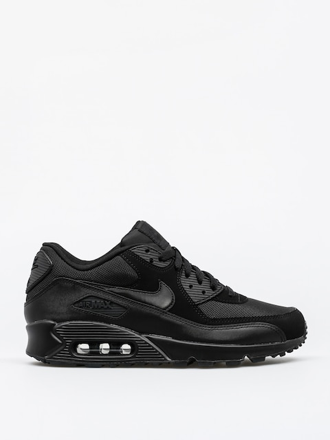 Topánky Nike Air Max 90 Essential