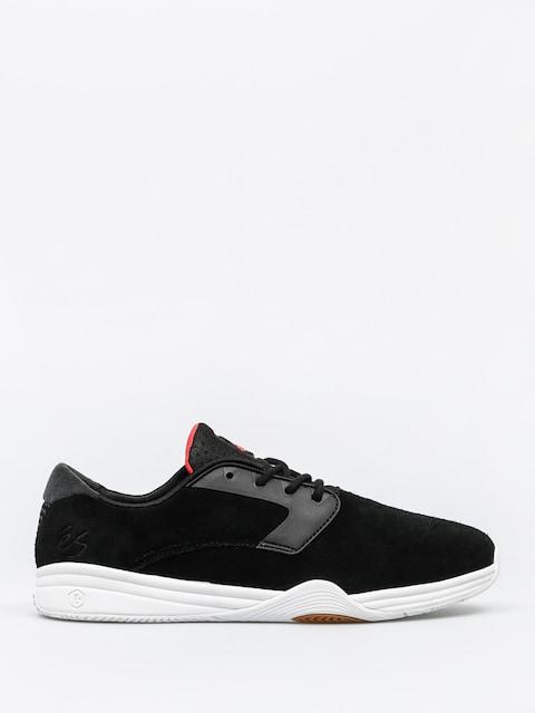 Topánky Es Sense (black)