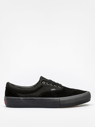 Topánky Vans Era Pro (blackout)