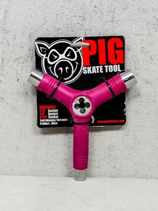 Ku013eu00fau010d Pig Skate Tool (purple)