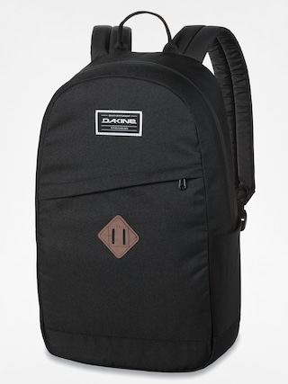Batoh Dakine Switch (black 21l)