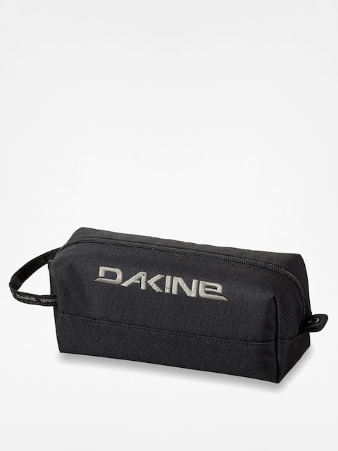 Peračník Dakine Accessory Case (black)