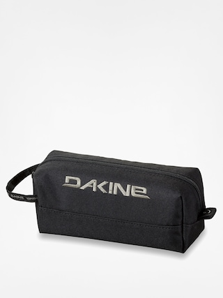 Perau010dnu00edk Dakine Accessory Case (black)