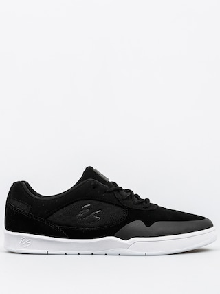 Topánky Es Swift (black)