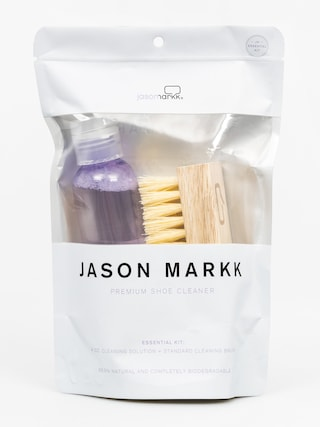 Impregnat Jason Markk Premium Kit