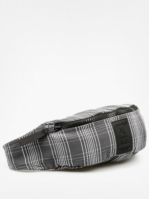Ĺadvinka Malita Premium (grey/white)