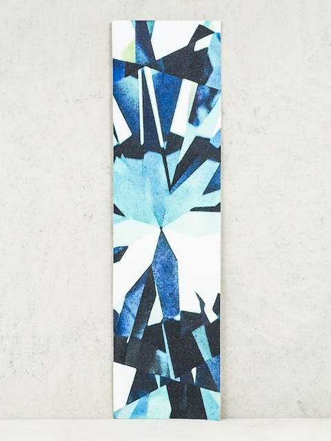 Grip Diamond Supply Co. Simplicity (blue)
