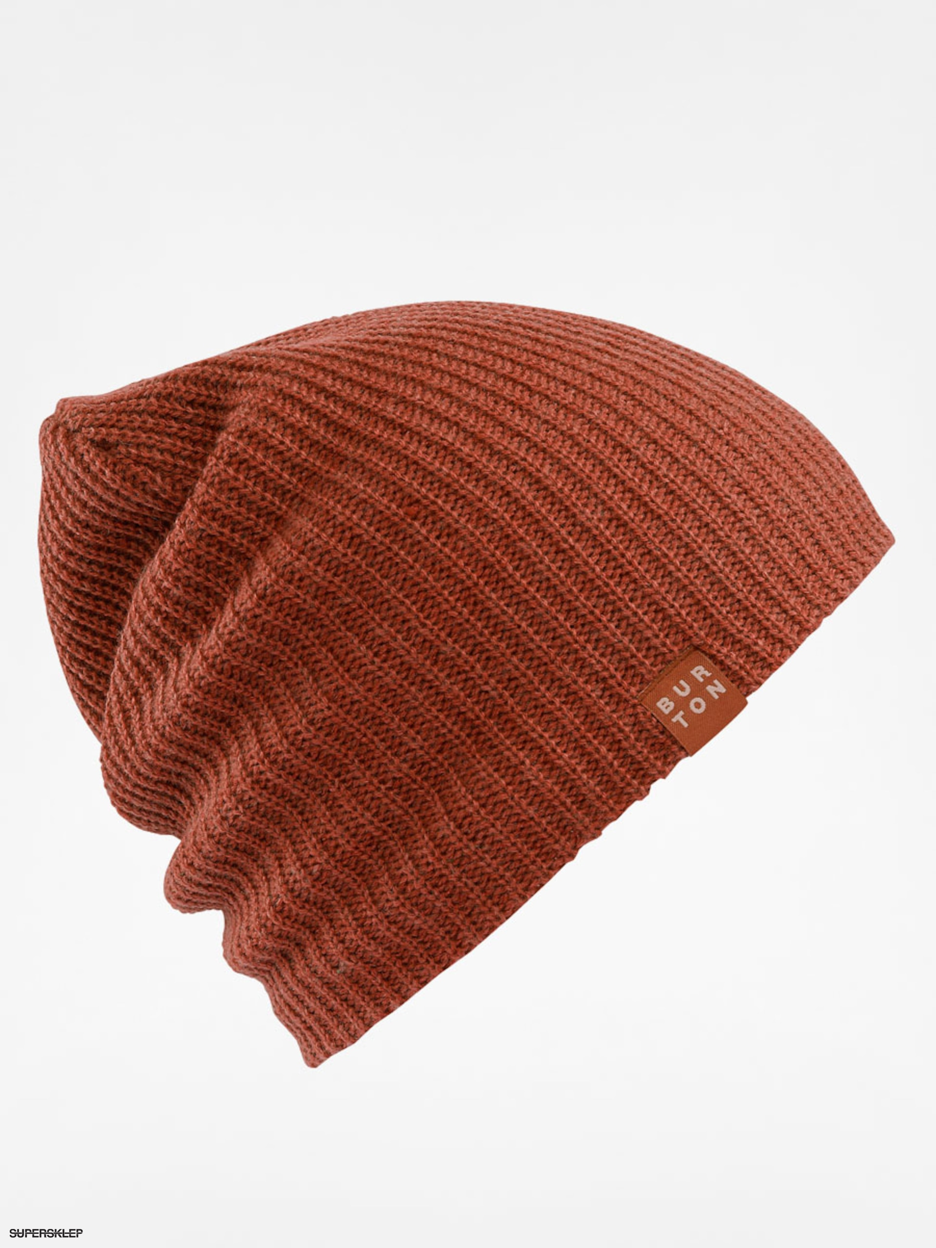 Čiapka Burton All Day Long Beanie