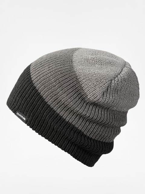 Čiapka Dakine Lester (black/grey)