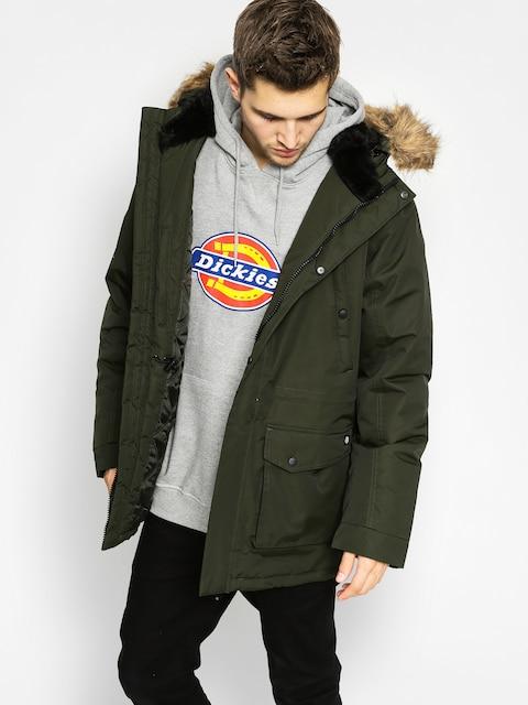 Zimná bunda Dickies Curtis
