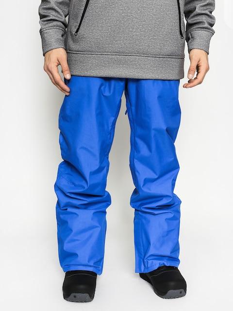 Snowboardové nohavice ThirtyTwo Muir (blue)