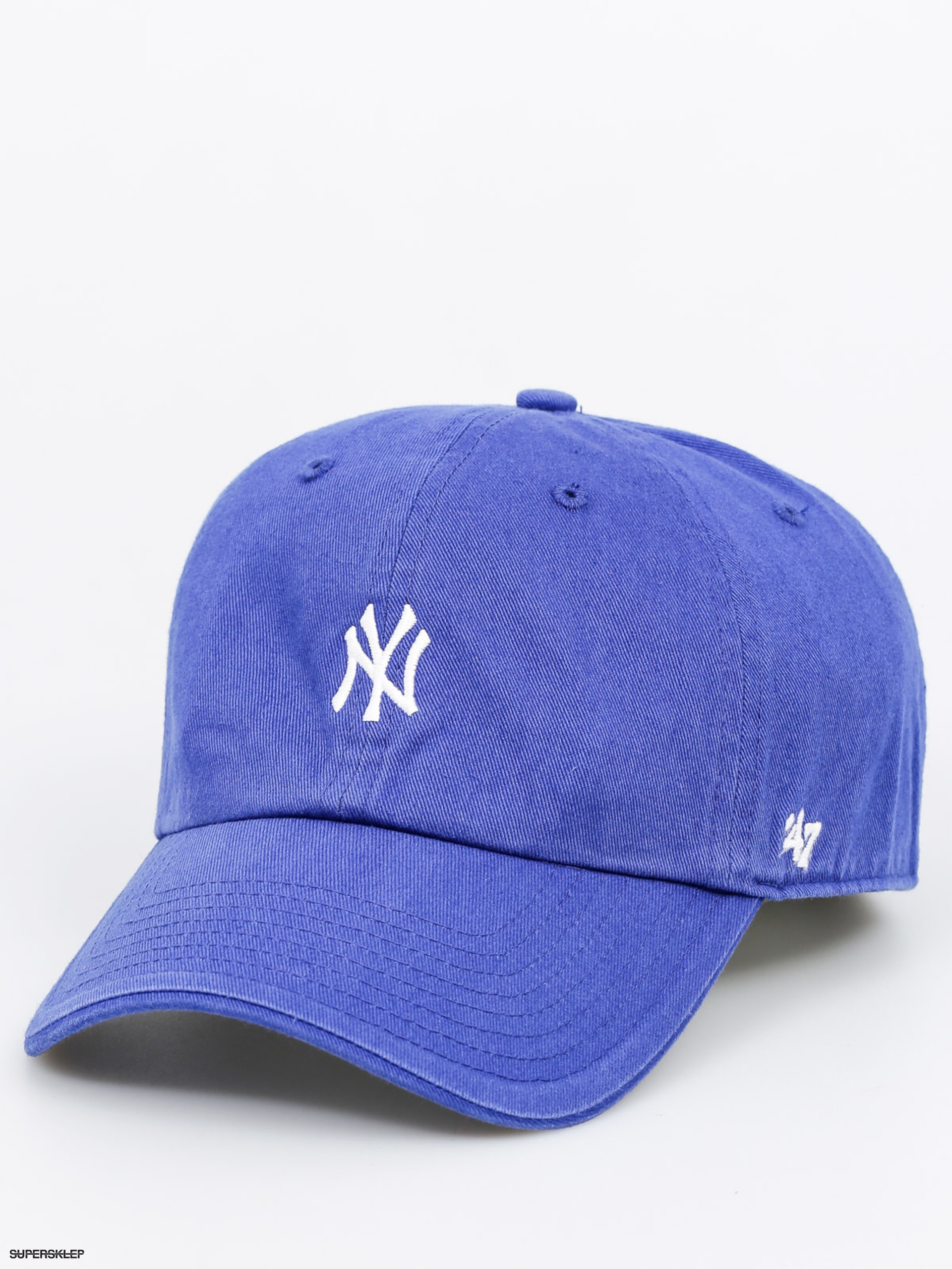 Šiltovka 47 Brand New York Yankees Mini ZD