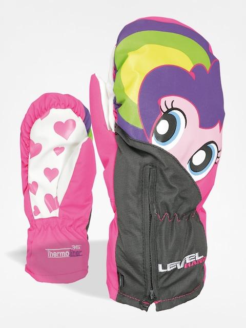 Detské rukavice Level Lucky Mitt