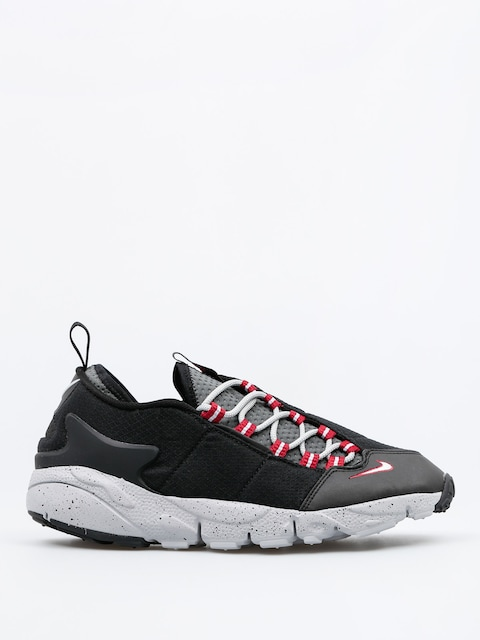 Topánky Nike Air Footscape Nm