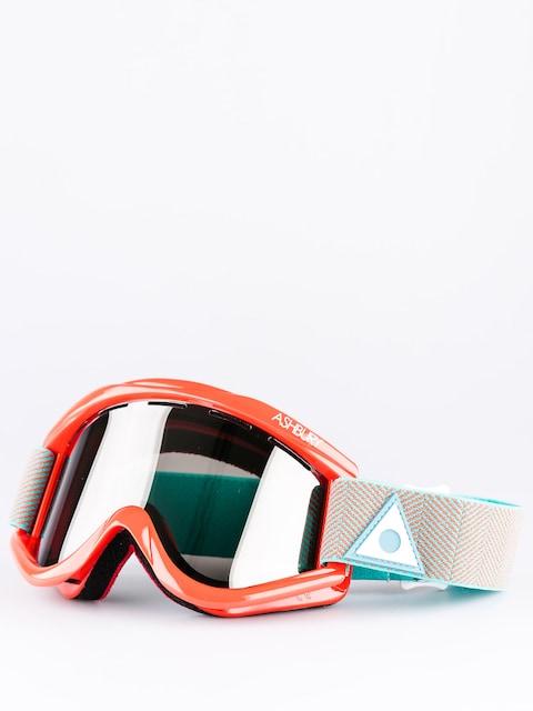 Okuliare na snowboard Ashbury Kaleidoscope 8b6b2fe7e6d