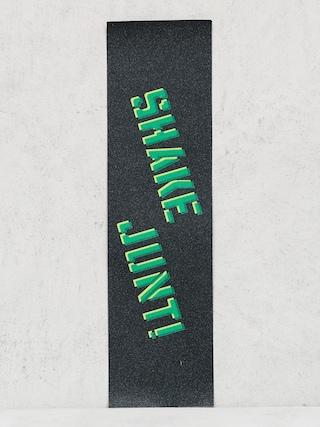 Griptape Shake Junt 01