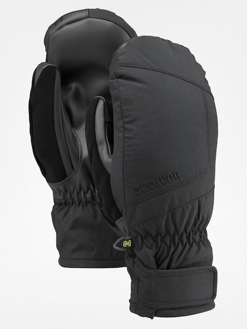 Rukavice na snowboard Profile Und Mtt Wmn (true black)