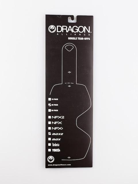 Ochranná fólia Dragon MDX2