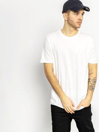 Tričko Nike SB Sb Ctn Essential (white)
