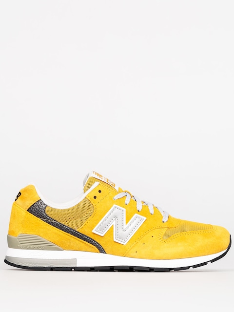Topánky New Balance 996 (ay)