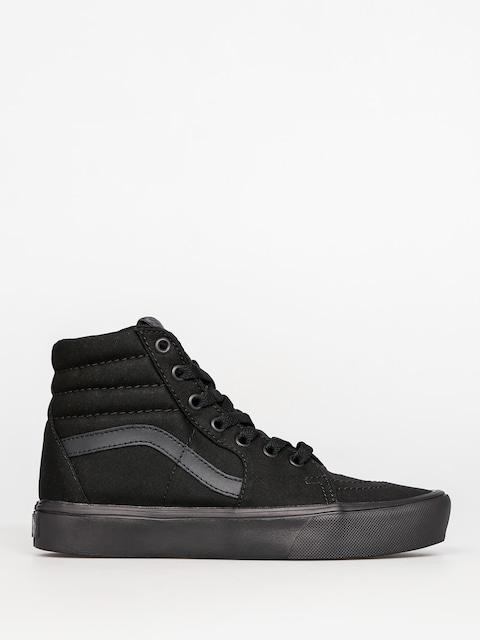 Topánky Vans Sk8 Hi Lite
