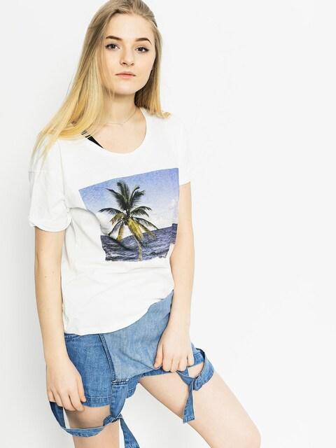 Tričko Element Martinique Wmn