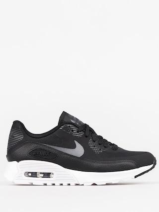 Topánky Nike Air Max 90 Wmn (Ultra 2 0 black/mtlc henatite white)