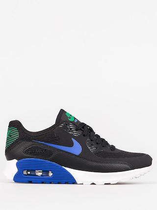Topánky Nike Air Max 90 Wmn (Ultra 2 0 black/paramount blue white)