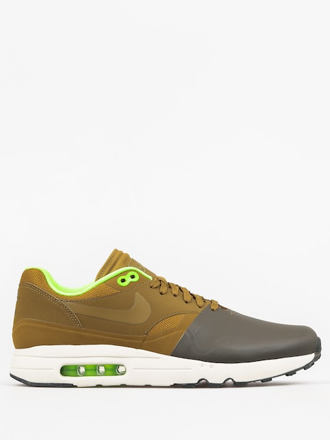 Topánky Nike Air Max 1 (Ultra 2.0 Se cargo khaki/militia green)