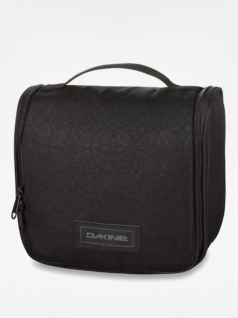 Kosmetická taška Dakine Alina Wmn (tory 3l)