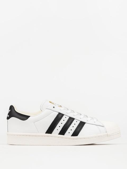 Topánky adidas Superstar (ftwwht/cblack/goldmt)