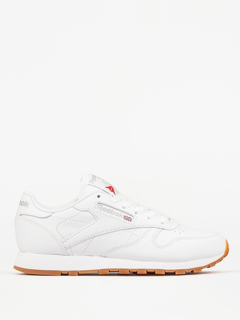 Topánky Reebok Classic Leather Wmn